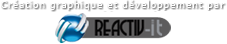 Reactiv-IT : Informatique Belfort